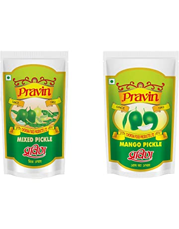 Pickled Lime: Buy Pickled Lime Online at Best Prices in India
