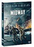 Dvd - Midway (1 DVD)