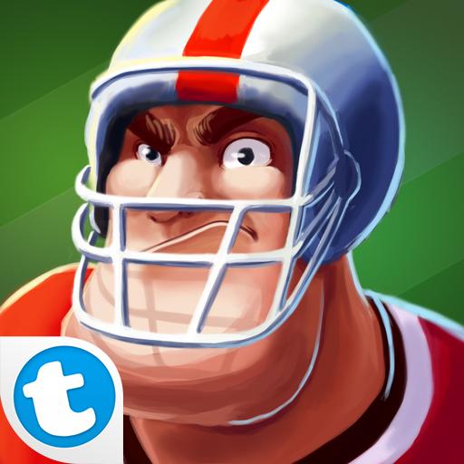 american-football-3d-touchdown