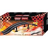 Carrera - GO 143: set joroba/puente, escala 1:43 (20061649) , color/modelo surtido
