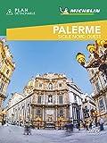 Guide Vert Week&GO Palerme Michelin