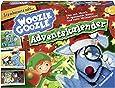 Ravensburger Woozle Goozle 18999 Woozle Goozle Adventskalender 2018