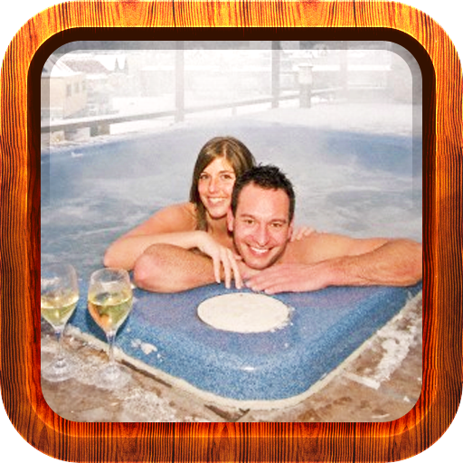 spas-hot-tubs-and-whirlpools