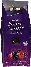 Meßmer Feinste Beerenauslese (aromatisiert), 2er Pack (2 x 150 g Packung)