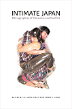Intimate Japan: Ethnographies of Closeness and Conflict (English Edition)