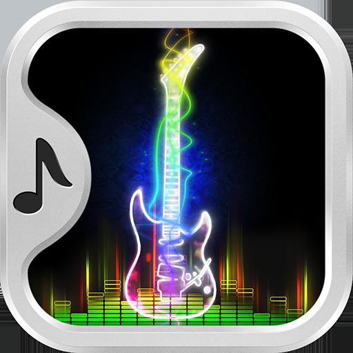 sonnerie guitare rythmique iphone gratuit