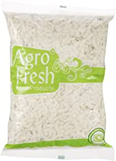 Agro Fresh Medium Avalakki, 500g (Poha)