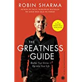 The Greatness Guide: One of the World's Most Successful Coaches Shares His Secrets for Personal and Business Mastery: The 10