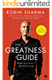 The Greatness Guide: One of the World's Most Successful Coaches Shares His Secrets for Personal and Business Mastery…