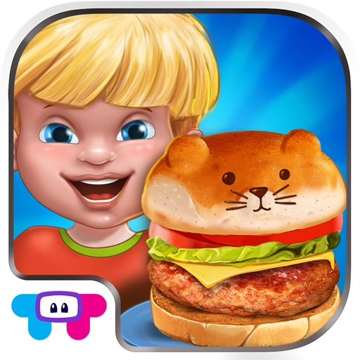 burger-crazy-chef-make-your-own-funny-hamburger