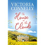 The House in the Clouds (English Edition)