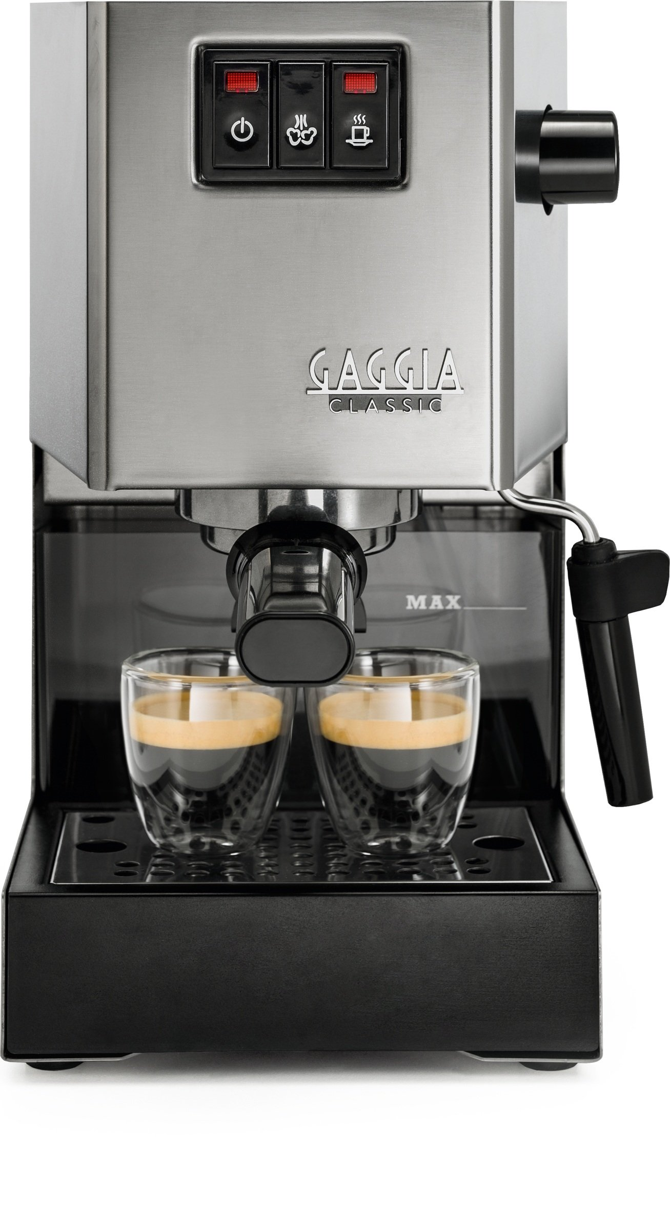 Gaggia-Classic-RI940311-Coffee-machine-new-model-2015
