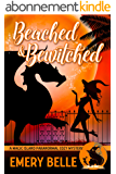 Beached & Bewitched (A Magic Island Paranormal Cozy Mystery Book 1) (English Edition)