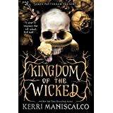 Kingdom of the Wicked: 1
