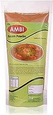 Ambi Rasam Powder, 200 grams