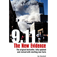 9.11: The New Evidence: Fully Updated and Revised (English Edition)