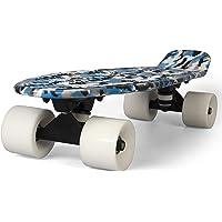 Sportplus Skateboard