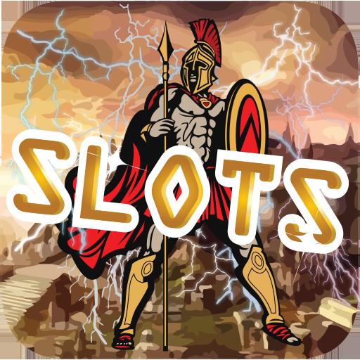 Kings Spartan Casino ()