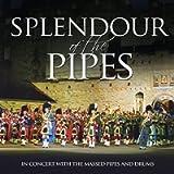 Splendour of the Pipes