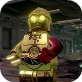 Jedis Commander