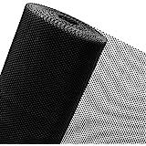 Kratka ochronna na krety, szerokość 2 m, oczko 7 mm, blokada kretów, siatka ochronna (towar sprzedawany na metry)