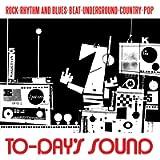 To Days Sound (1973)