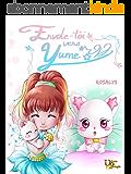 Envole-toi vers Yume: Un petit conte d'émerveillement du voyage