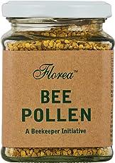 Florea Honey Bee Pollen 150 GMS