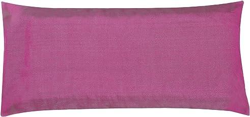 Yoga Land De-Stress Eye Pillow (Lavender)