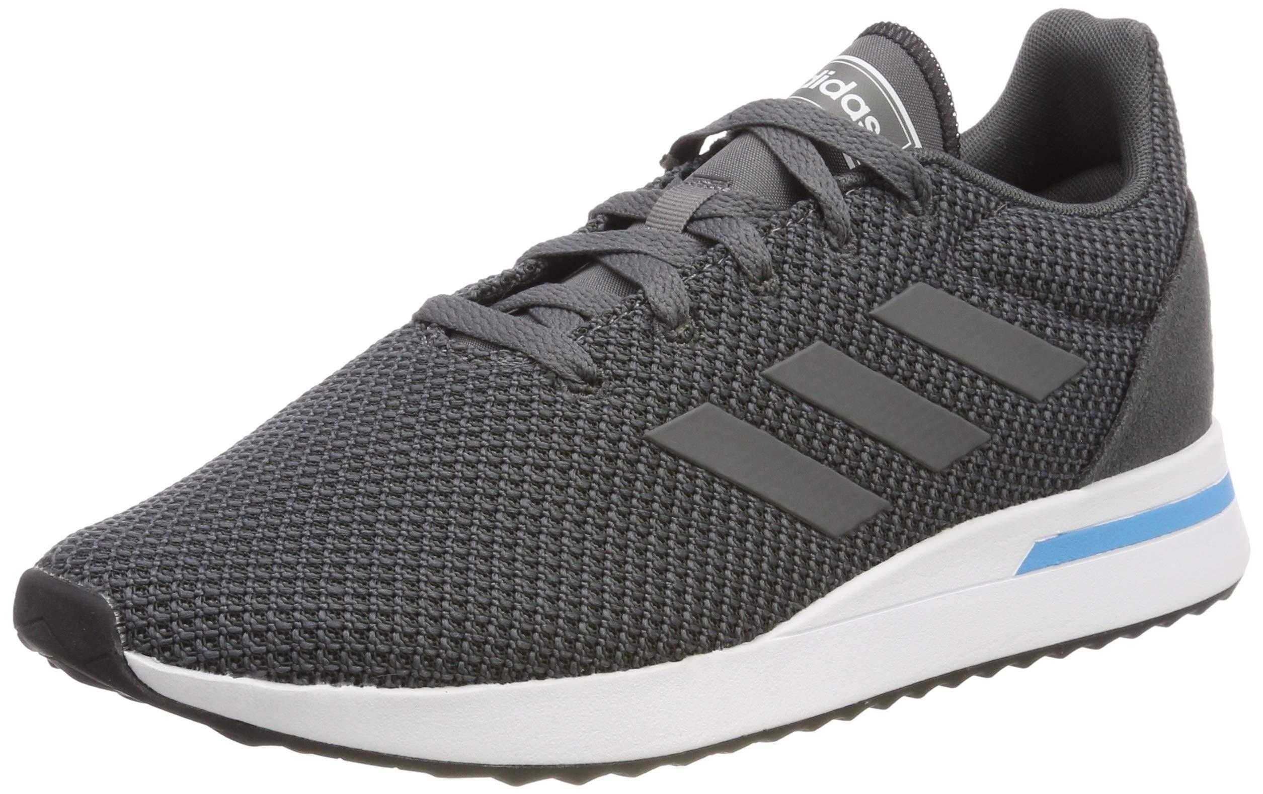 adidas Run70s, Scarpe da Running Uomo 1 spesavip