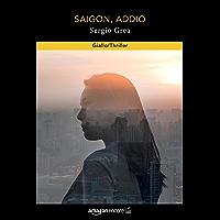 Saigon, addio