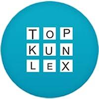Topkunlex's Blog