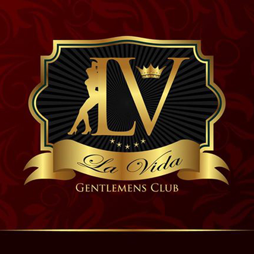 La Vida Gentlemens Club (Cabaret Club)