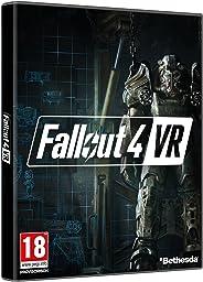 Fallout 4 At-Pegi - Virtual Reality  Edition - [PC ]