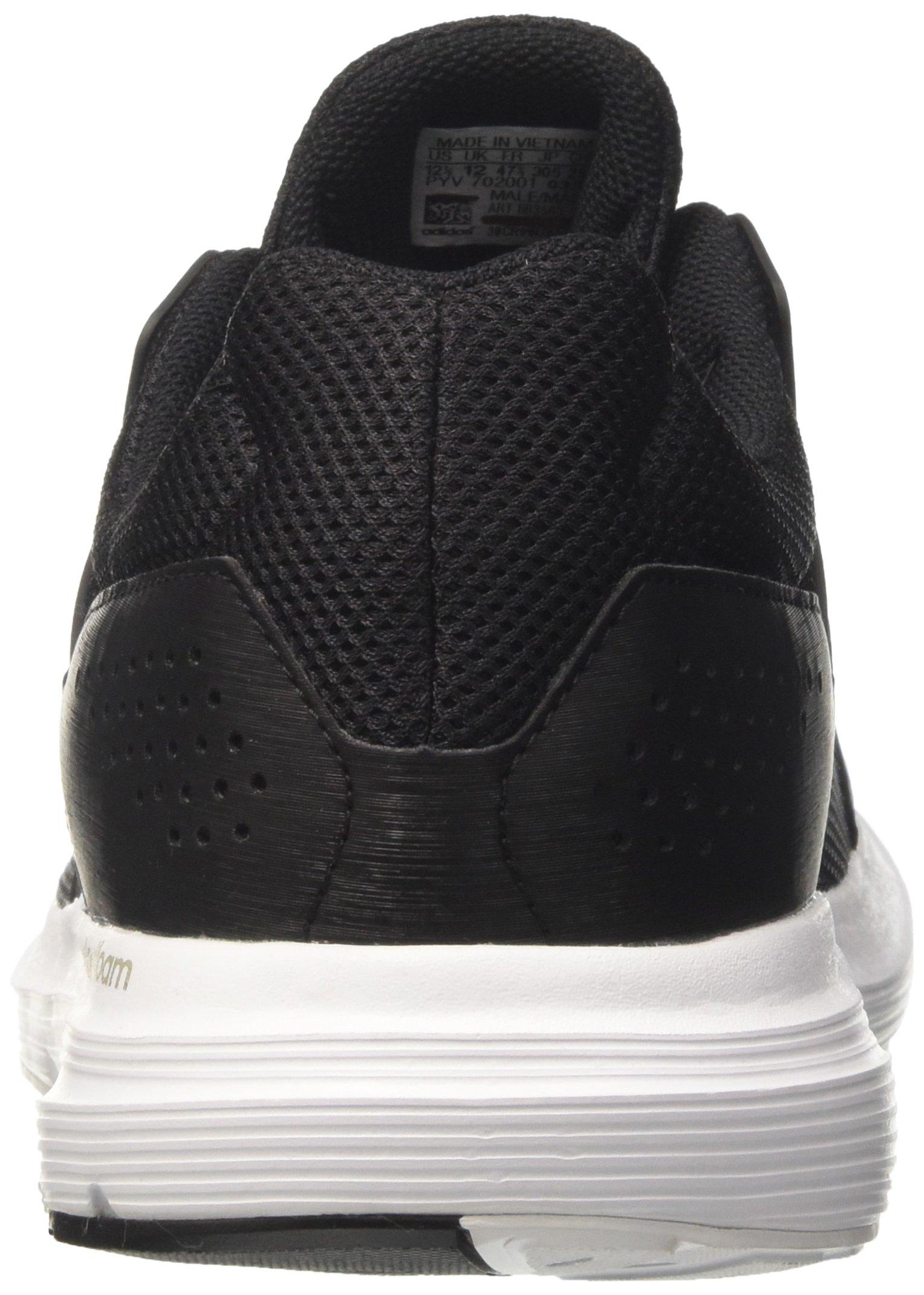 Adidas Galaxy 4 M, Scarpe da Running Uomo 2 spesavip