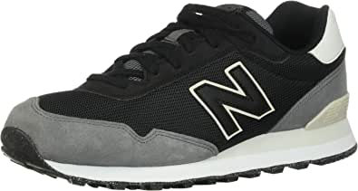 New Balance Men's 515 Core Sneaker