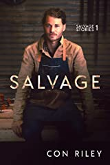 Salvage (Salvage Stories Book 1) Kindle Edition