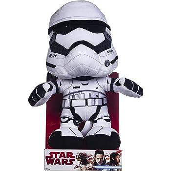 Toy Joy Joy Toy 1500076 Peluche Star Wars Stormtrooper