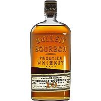 Bulleit Bourbon 10, 700ml