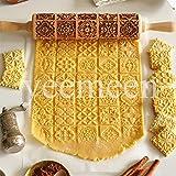 Torte di Zucchero torte di zucchero catania
