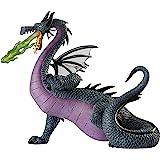 Disney, Figura el dragón Maléfica, Enesco