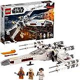 Lego 75301 75301 Star Wars