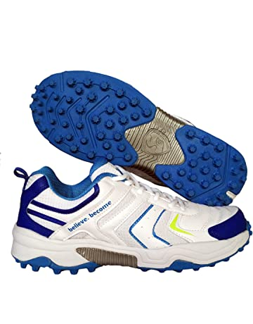 918cd6728bb297 Cricket Shoes: Buy Cricket Shoes online at best prices in India ...