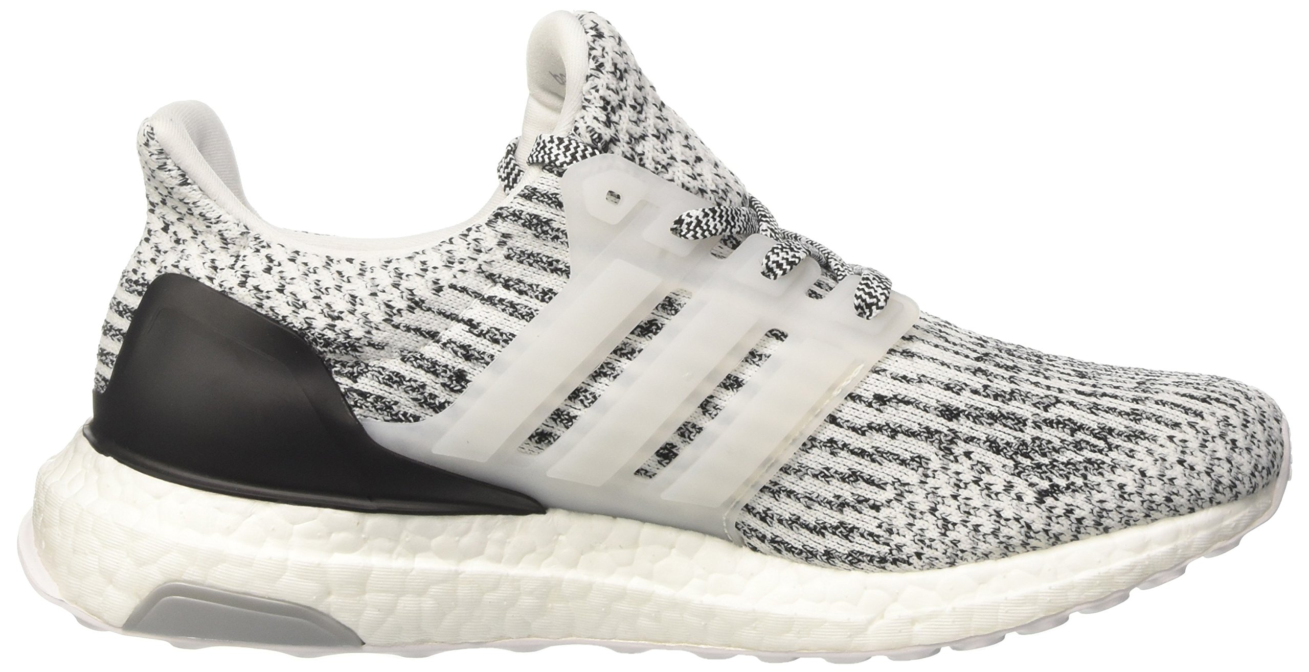 81W2H4TtbZL - adidas Men's Ultraboost Running Shoes