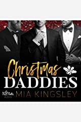 Christmas Daddies Audible Hörbuch