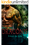 Draconis: Krieger der Lüfte