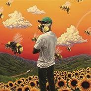 Flower Boy [Vinyl LP]