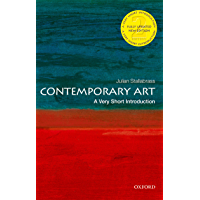 Contemporary Art: A Very Short Introduction (Very Short Introductions) (English Edition)