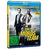 Ein Mords Team [Blu-ray]