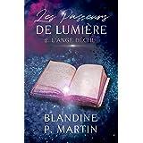 Les Passeurs de Lumière - 2. L'Ange déchu (French Edition)